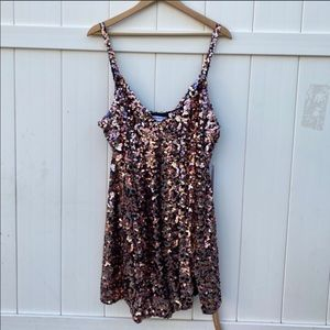 New with tags Reformation Jimmy Dress NWT